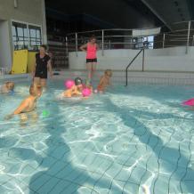 Plavání 10-9-21